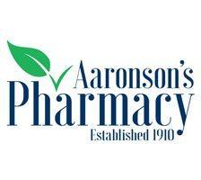 Aaronsons-224x200