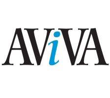 Aviva-224x200