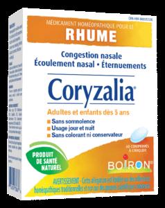 coryzalia_droite_fr_lr_proclaimer