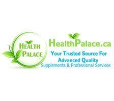HEalth_Palace-224x200