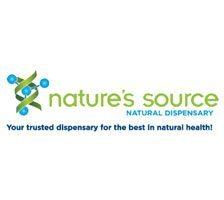 Natures_Source-224x200