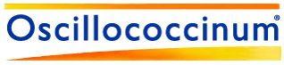 Oscillococcinum® Canada