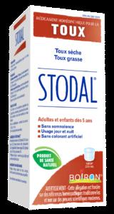 stodal-adultes-200ml-droite-br-fr_proclaimer