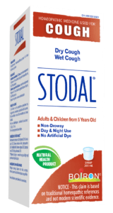 stodal-adults-200ml-right-lr-en_proclaimer