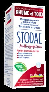 stodal-adults-multisymptomes-2016-200ml_droite-lr-fr