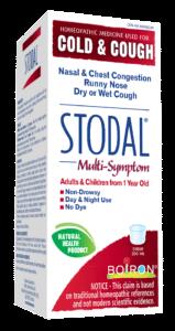 stodal-adults-multisymptomes-2016-200ml_right_lr_en