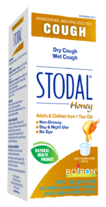 stodal-honey-adults-200ml-right-lr-en_proclaimer