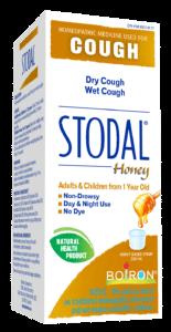 stodal-honey-adults-200ml-right-lr-en_proclaimer