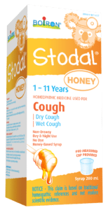 stodal-honey-children-200ml-right-lr-en_proclaimer
