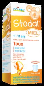 stodal-miel-enfants-125ml-droit-br-fr_proclaimer