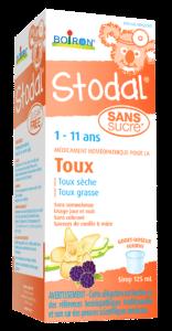 stodal-sans-sucre-enfants-125ml-droite-lr-fr-proclaimer