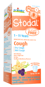 stodal-sugar-free-children-125ml-right-lr-en-proclaimer