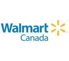 WalMart_Canada-224x200