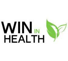 Win_in_health-224x200