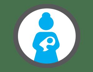Oscillococcinum est un médicament homéopathique pour le soulagement des états grippaux: courbatures, maux de tête, fièvre et frissons. - Oscillococcinum reduces the duration of flu-like symptoms such as body aches, headaches, fever, and chills.