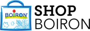 Boiron homeopathic medicines are available online on Shop Boiron